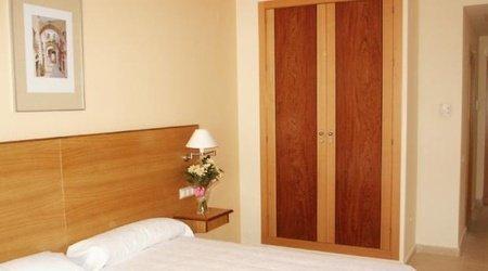Zimmer Hotel ATH Al-Medina Wellness