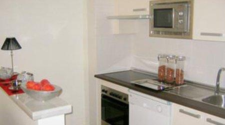 Apartamento Appartment ATH Domocenter