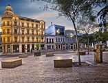 Hotels Stadt
