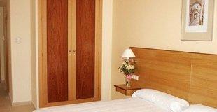 STANDARD-DOPPELZIMMER Hotel ATH Al-Medina Wellness